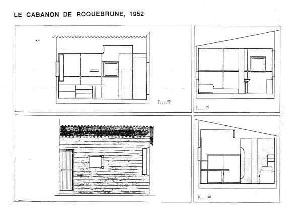 CABANON-LE-CORBUSIER-de-jeunes-gens-modernes-21-600x423