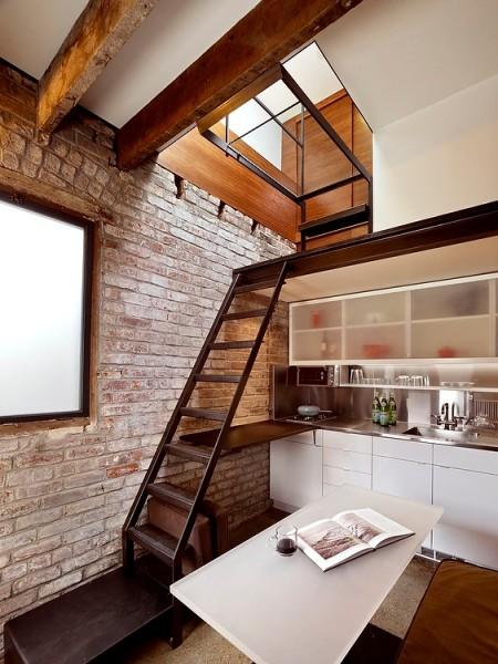 Dům-ze-staré-kotelny-3-450x600