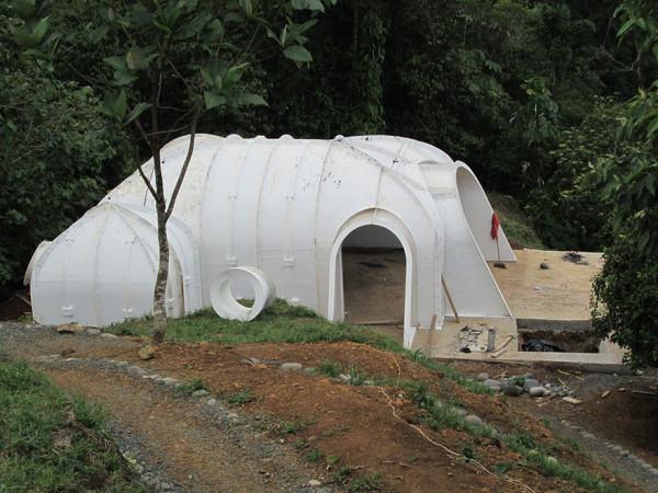 Hobití-dům2-600x450