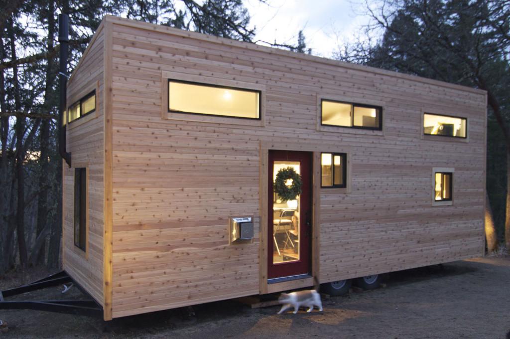 Mini-dům-na-kolech
