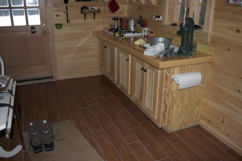 Vermont-10-x-16-Shed-kitchen-800x533