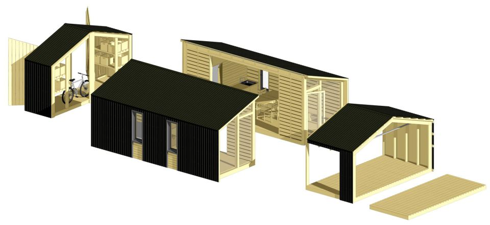 bio-architects-dubldom-exploded-view-via-smallhousebliss