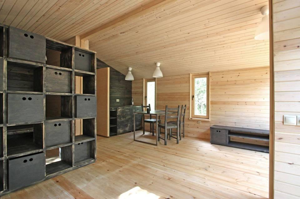 bio-architects-dubldom-interior8-via-smallhousebliss
