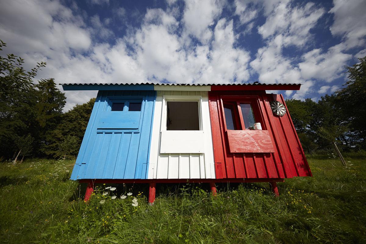 domy-bez-stavebního-povolení