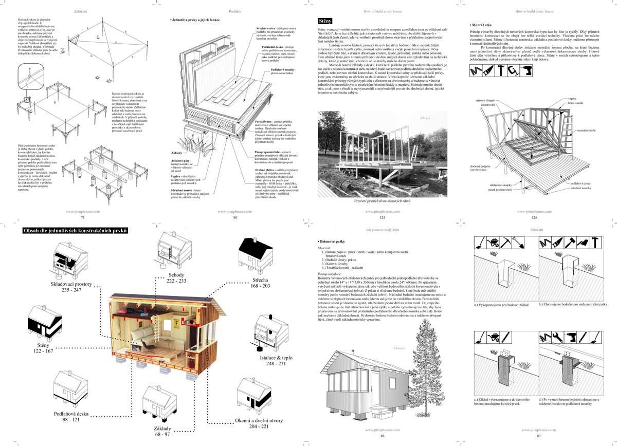 ekonomicke-stavby-kniha