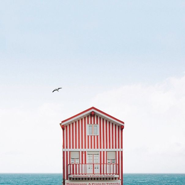 house5__605
