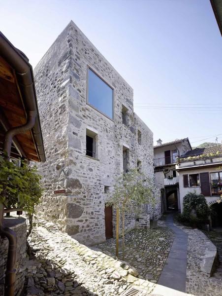 kamenný-dům-10-451x600