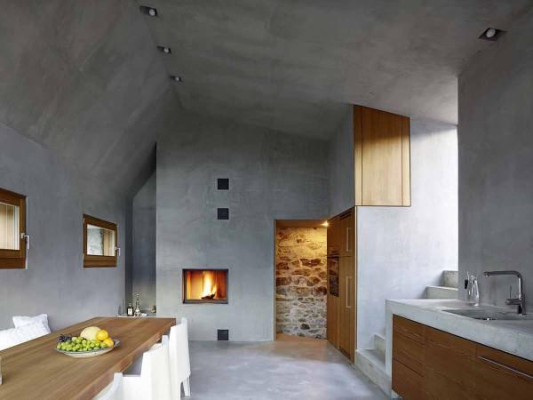 kamenný-dům-2-600x450