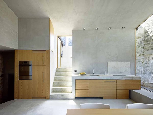 kamenný-dům-5-600x451