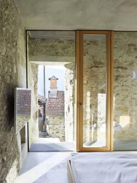 kamenný-dům-9-450x600