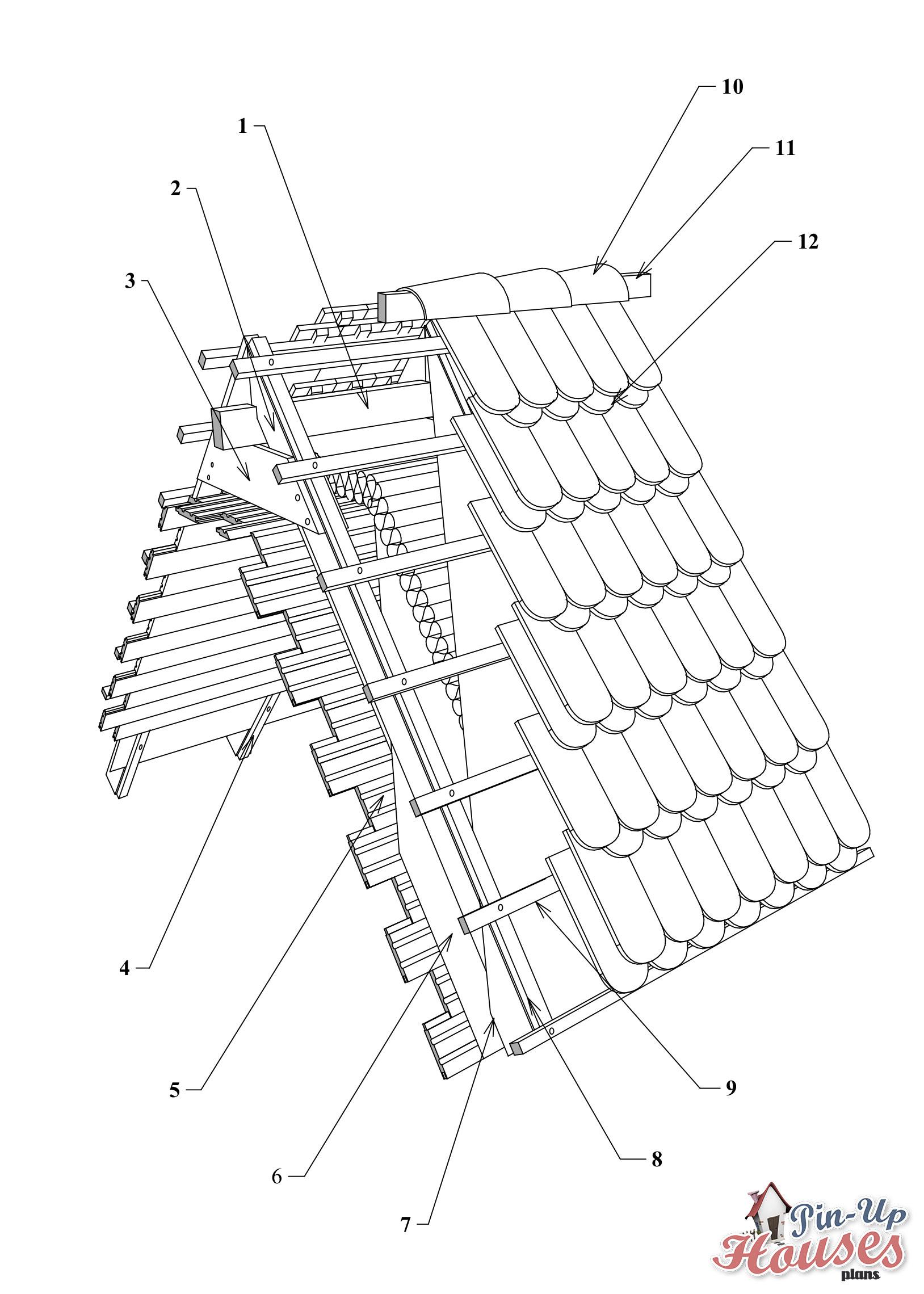 komponenty-prvky-strechy