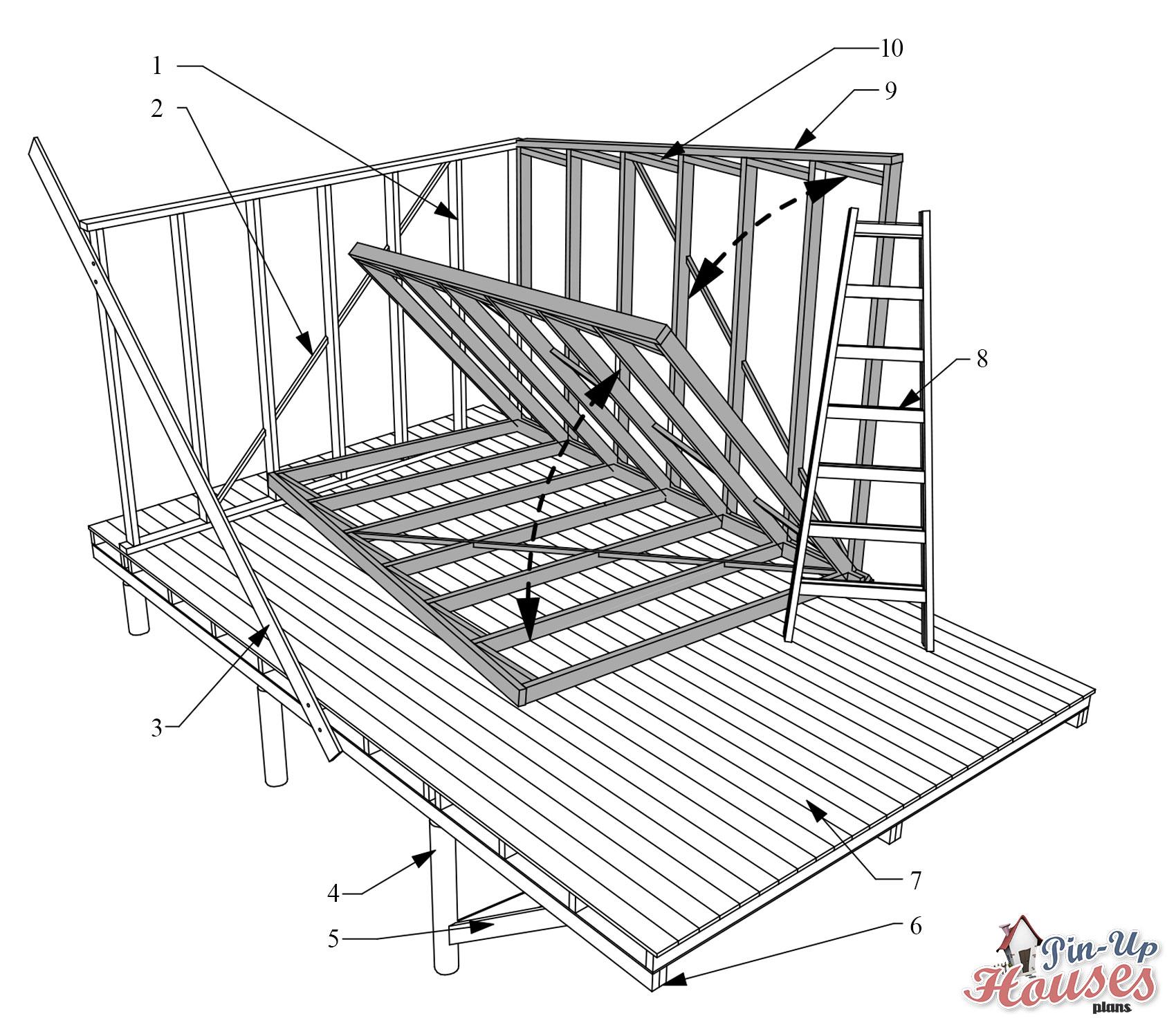 konstrukce-a-stavba-drevene-steny