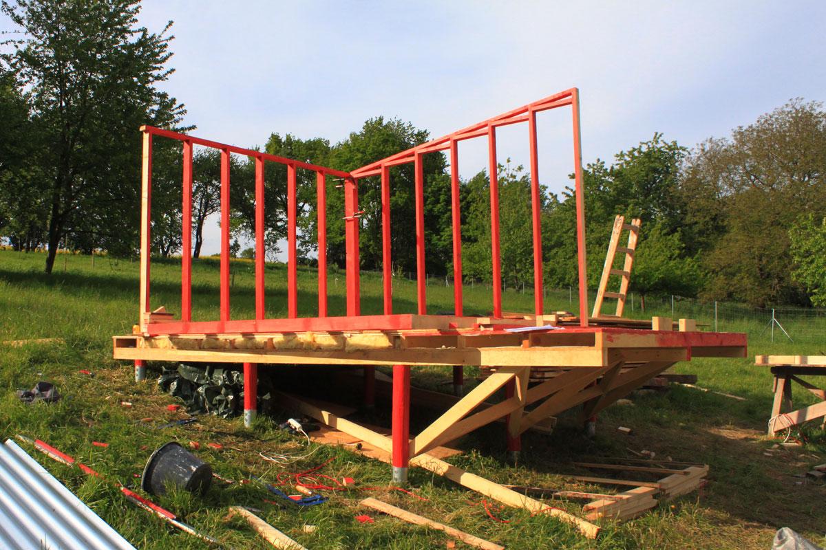 konstrukce-steny-drevostavby