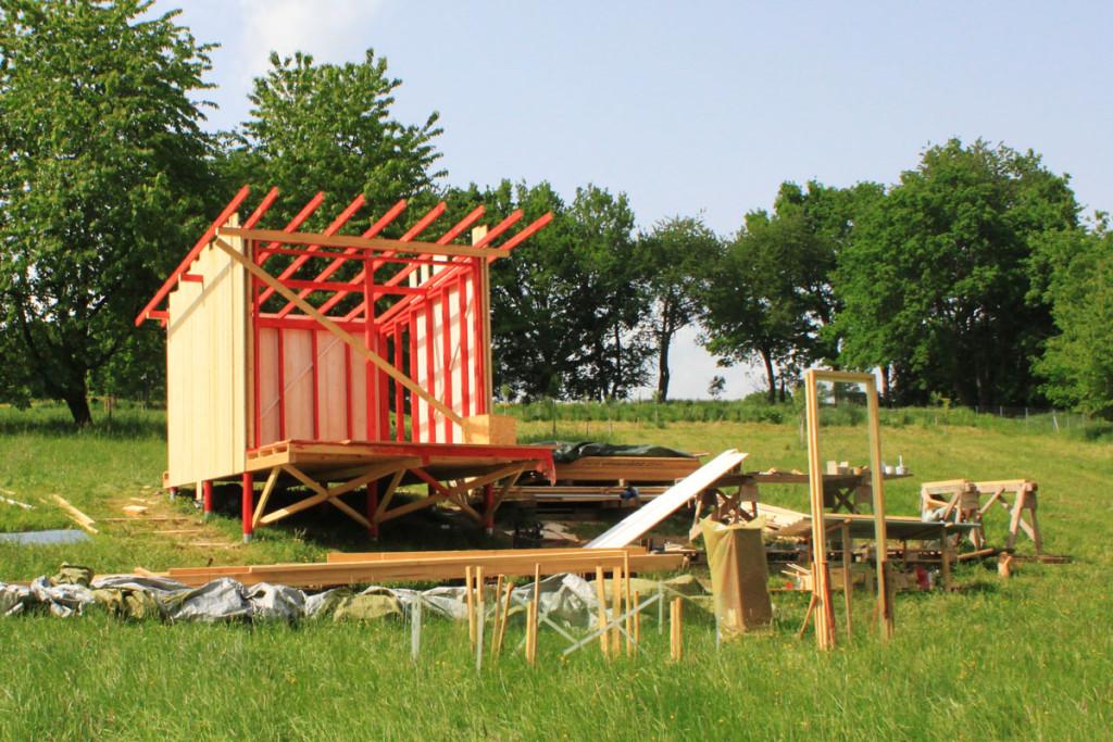 konstrukce-strechy-chaty