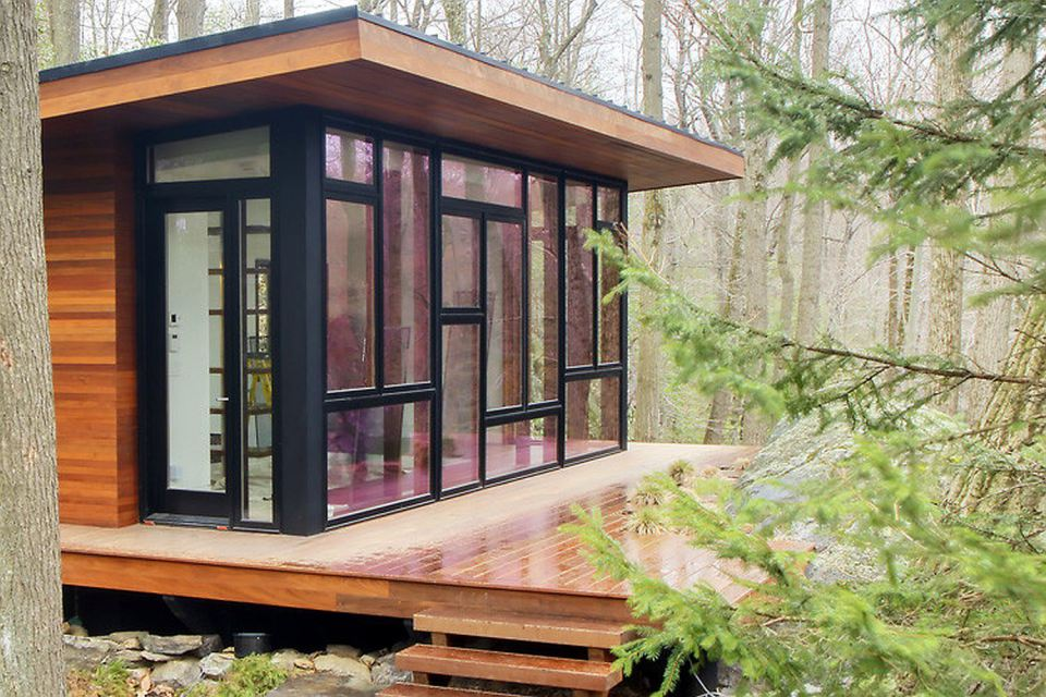 moderní-studio-v-lese3