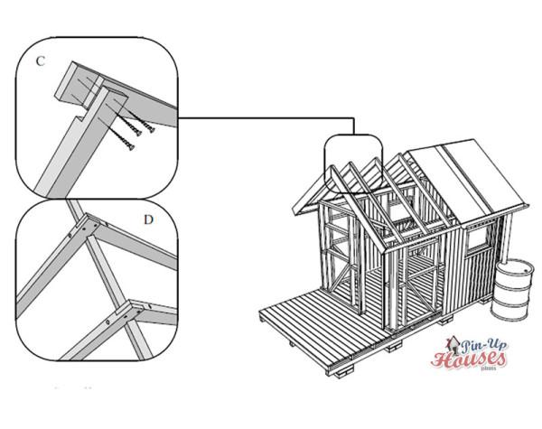 sedlova-strecha2