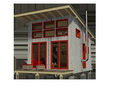stavba-chatky-jana