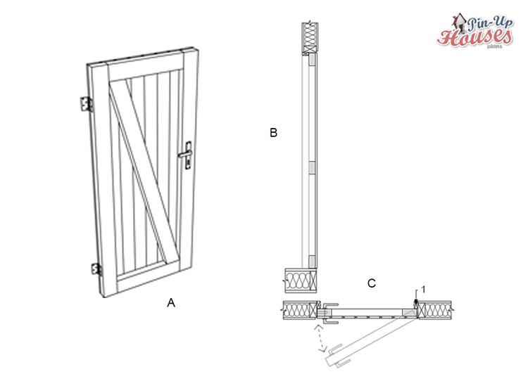stavba_dveri
