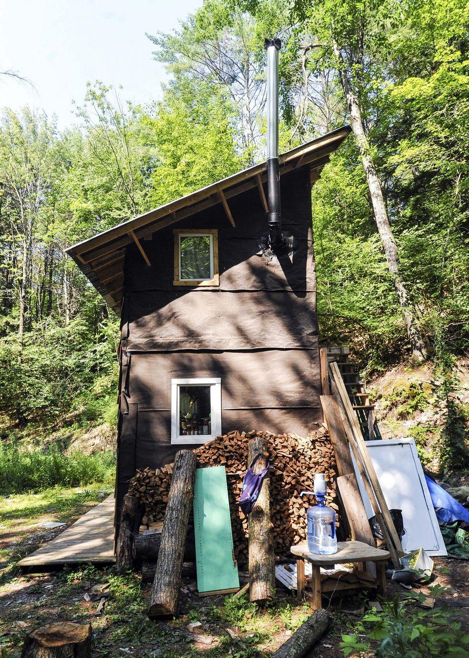 tiny-house-348a6b0361e05bee