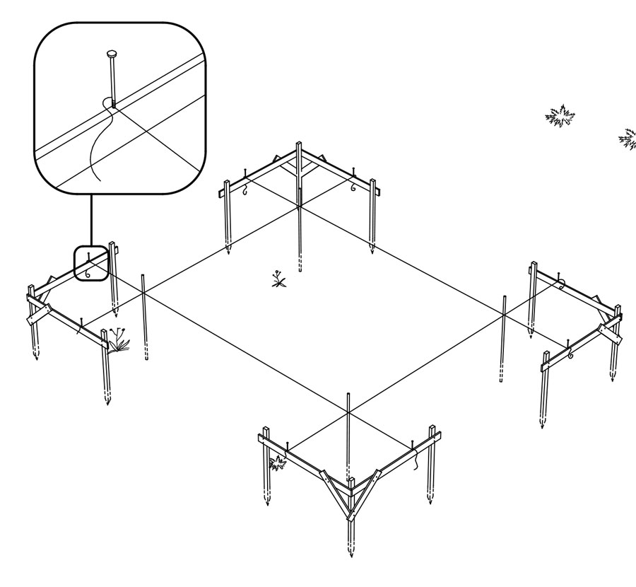 vytyceni-stavby-pomoci-lavicek